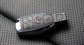 Ko darīt, ja <strong>pazaudētas auto atslēgas?</strong>