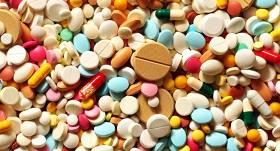 Farmaceite: <strong>pretsāpju medikamentus lietojam vieglprātīgi</strong>