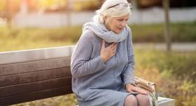 8 ieteikumi, <strong>kā nepalaist garām infarkta pazīmes</strong>