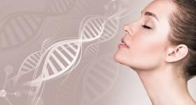 Dzeramais kolagēns – <strong>līme ādas jaunībai?</strong>