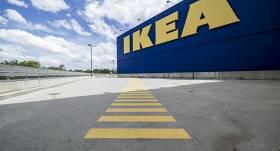 Latvijā sācis darboties <strong><em>IKEA</em> internetveikals</strong>