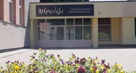 Stopiņu novada Upesleju pamatskolu pārveidos par <strong>vispārizglītojošo sākumskolu</strong>