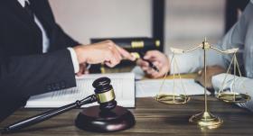 3 vērtīgi paradumi <strong>dzīves juridiskajai <em>higiēnai</em></strong>
