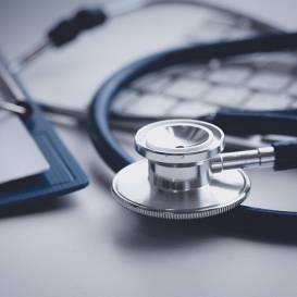 <strong>Ģimenes ārstu asociācija sola boikotēt e-veselību,</strong> ja līdz trešdienai netiks atjaunota tās pilnvērtīga darbība