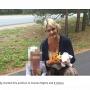 Savākti vismaz 14 000 paraksti par petīciju, <strong>pieprasot izdot Misāni Latvijai</strong>