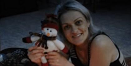 VIDEO: Visticamāk jau nākamās nedēļas sākumā Kristīne Misāne <strong>tiks izdota Dienvidāfrikai</strong>