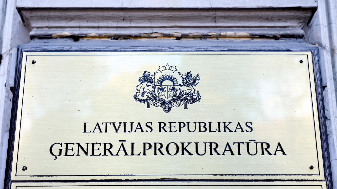 Ģenerālprokuratūra pēc jaunu pierādījumu saņemšanas <strong>prasa Dānijai izdot Misāni Latvijai</strong>