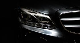 CO2 izmešu skandāla sekas: <strong><em>Daimler</em> peļņa pērn nokritusies par 64%</strong>