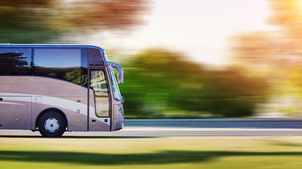 Ceļojuma pieredze. <strong>Lielā ģimeņu turiāde autobusā pa Lietuvu</strong>