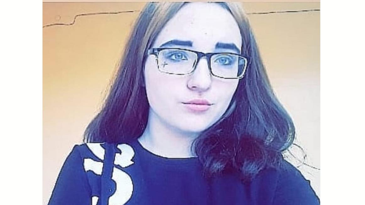 Valsts policija meklē <strong>bezvēsts prombūtnē esošo 16 gadus veco Paulu Liepiņu</strong>