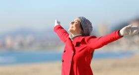 Kurā dienā zvaigznes tev sola veiksmi? <strong>Horoskops no 6. līdz 12. februārim</strong>