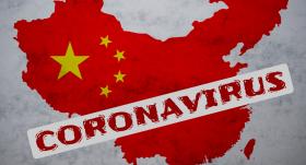 Koronavīrusa dēļ <strong>pārcelts F-1 Ķīnas posms</strong>