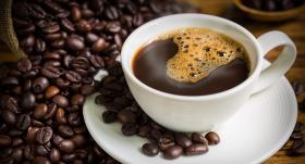 <strong>Mīti un patiesība</strong> par kafiju