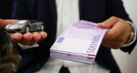 Latvijā <strong>pieaug pieprasījums pēc lietotiem auto</strong> vidējā un augstā cenu kategorijā
