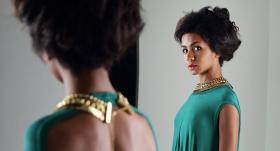 5 lietas, kas Aminatai palīdz <strong>dzīvot vieglāk, justies labāk un sasniegt vairāk</strong>