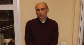 <strong>Par netiklām darbībām ar mazgadīgo Rīgā aizturēts vīrietis;</strong> policija lūdz atsaukties cietušos
