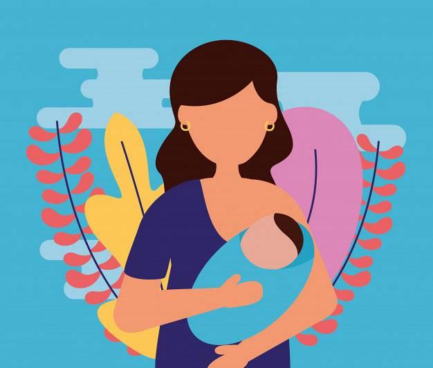 <strong>Pieaudzis dūlu atbalsts</strong> bērniņa zaudējuma gadījumā un priekšlaicīgās dzemdībās