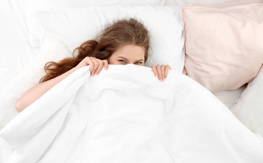 Kā izvēlēties <strong>vislabāko gultasveļu?</strong>