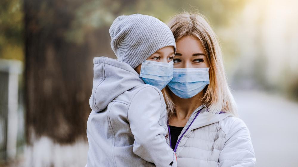 Infektologs: <em>Covid-19</em> <strong>epidēmija Latvijā ir neizbēgama</strong>