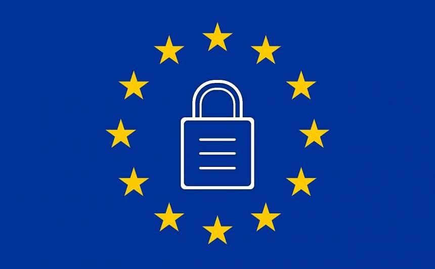 Eiropas Savienība uz 30 dienām <strong>aizliegs nesvarīgus ceļojumus uz bloku</strong>
