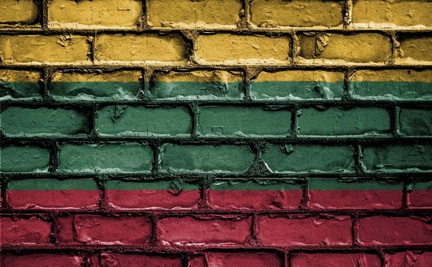 Lietuvā tiks <strong>pagarināts karantīnas periods</strong>