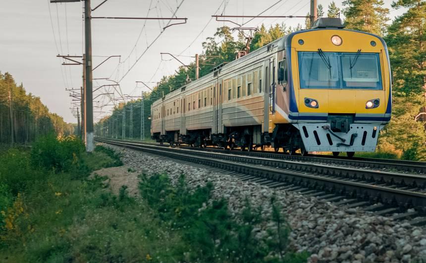 SVARĪGI! Lūdz atsaukties cilvēkus, kas kas 17.martā pārvietojušies ar vilcienu Rīga-Zilupeun divos autobusa reisos