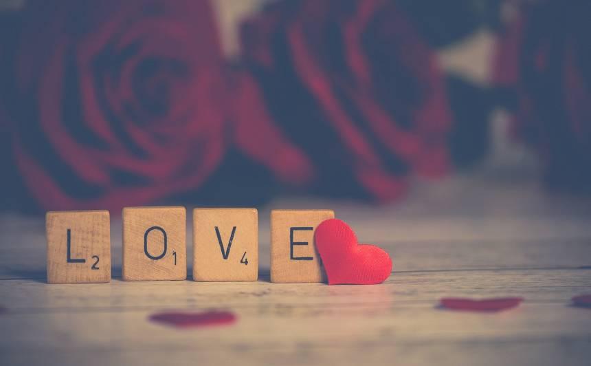 <strong>Septiņas mīlestības pakāpes</strong> — kā saglabāt attiecības katrā no tām?