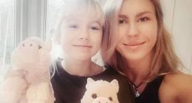 Dziedātāja Katy Tindemarka par ikdienu Zviedrijā: <strong>Koronavīrusu nevar apturēt, tas vienkārši ir jāpieņem</strong>