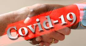Aizvadītajā diennaktī atklāti <strong>35 saslimšanas gadījumi ar <em>Covid-19</em></strong>