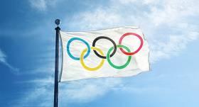 SOK un Japāna <strong>vienojas par olimpisko spēļu pārcelšanu uz 2021. gadu</strong>