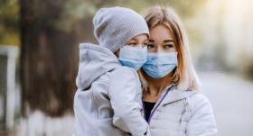 Pētījuma dati: Pēc <em>Covid-19</em> pārslimošanas <strong>imunitāte pret to var izzust pāris mēnešos</strong>