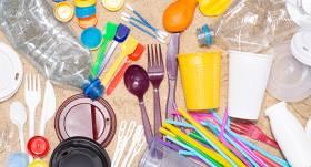 <strong>Latvija pievienojas</strong> Eiropas plastmasas paktam