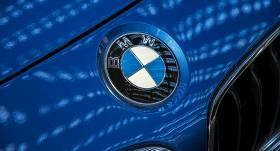BMW peļņa pērn sarukusi par 29%, <strong>Ķīnā jaunu automašīnu tirdzniecība februārī samazinājusies par 81,7%</strong>