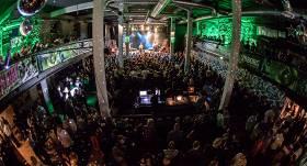 Koronavīrusa dēļ mūzikas festivāls <strong><em>Tallinn Music Week</em> atlikts līdz augustam</strong>