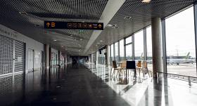 Valdība atbalsta lidostu <em>Rīga</em> <strong>ar vairāk nekā 50 miljoniem eiro</strong>