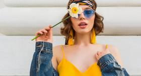 Kādas kleitas būs modē šosezon? 7 pavasarīgas tendences 2020. gadam