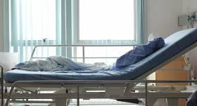 <strong>Latvijā miris vēl viens <em>Covid-19</em> pacients</strong> un ir četri jauni inficētie