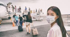Igaunija aizliedz tiešos lidojumus uz <strong>sešām valstīm ar augstu koronavīrusa risku</strong>