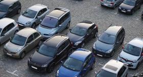 Auto Asociācija: <strong>Ekonomiskā krīze ir garantēta,</strong> ja valdība neieviesīs ātrus atbalsta rīkus visiem uzņēmumiem