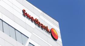 <em>Swedbank</em> Zviedrijā piespriests <strong>360 miljonu eiro sods</strong>