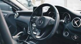Kredītsaistības pēc tuvienieka nāves: auto kredīts