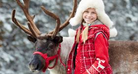 <strong>ANO pētījumā par laimīgāko valsti pasaulē</strong> trešo gadu atzīta Somija
