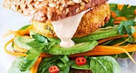 <strong>10 gardi mazkaloriju ēdieni,</strong> kas ir kā radīti šim laikam!