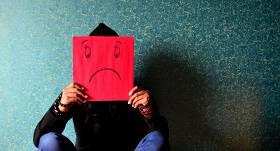 Psihoterapeites Guntas Ancānes <strong>viedoklis par caureju</strong>: Saknes tam meklējamas bērnībā