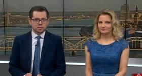 TV3 pauž neizpratni, kāpēc <em>Panorāma</em> mainījusi raidlaiku — <strong>abi raidījumi būs vienā laikā</strong>