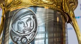 <strong>Gagarina kausu šogad neizcīnīs –</strong> KHL noslēdz sezonu