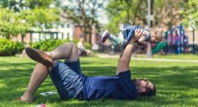 Rosinās aizliegt ārpusģimenes aprūpē esošo <strong>bērnu adopciju uz ārvalstīm</strong>