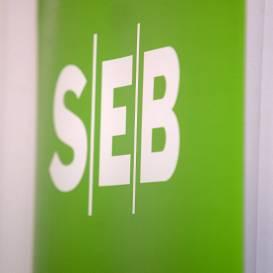 <strong>Slēdz SEB bankas filiāli <em>Dominā</em></strong> — to apmeklējis klients, kurš nav ievērojis mājas karantīnu