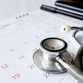 <strong>Obligātās veselības pārbaudes</strong> ārkārtas situācijas laikā var neveikt