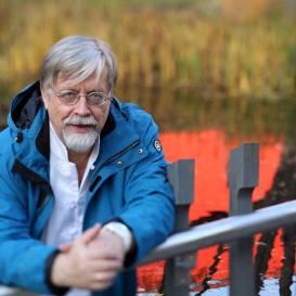 Igors Kudrjavcevs iesaka: <strong>8 vingrinājumi imunitātei un mieram</strong>